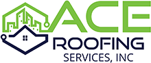 Ace Roofing Services, Inc